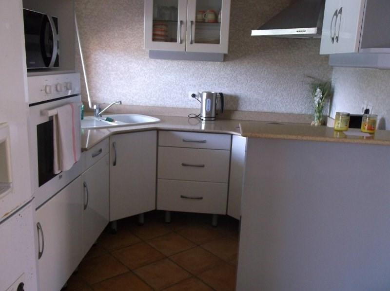 Rental house / villa Petit bourg 1500€ CC - Picture 5