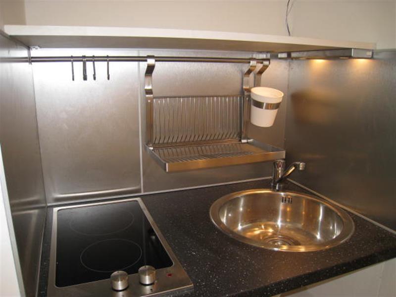 Location appartement Louveciennes 720€ CC - Photo 3
