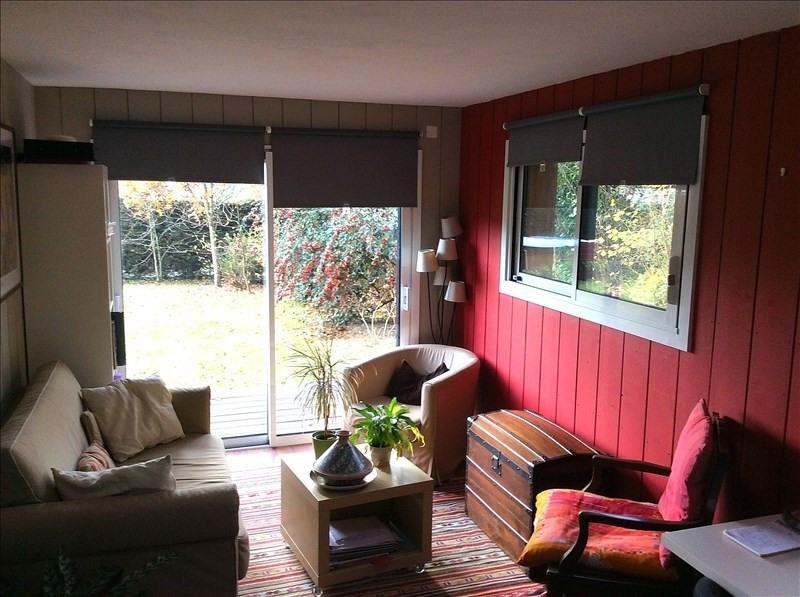 Sale house / villa Lee 355000€ - Picture 5