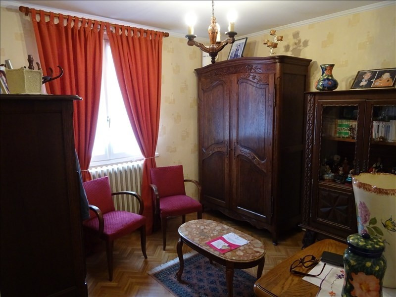 Sale apartment Moulins 133 000€ - Picture 6