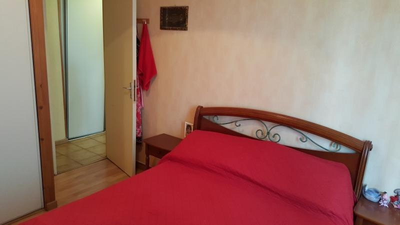 Vente appartement Evry 113 000€ - Photo 9