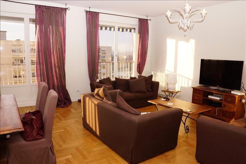 Vente appartement Ste foy les lyon 213 800€ - Photo 3