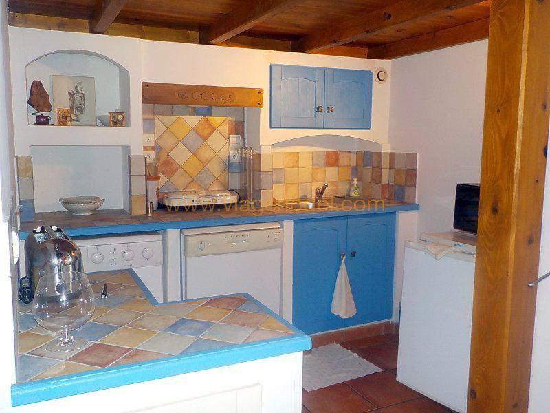 Viager maison / villa Antibes 644000€ - Photo 26