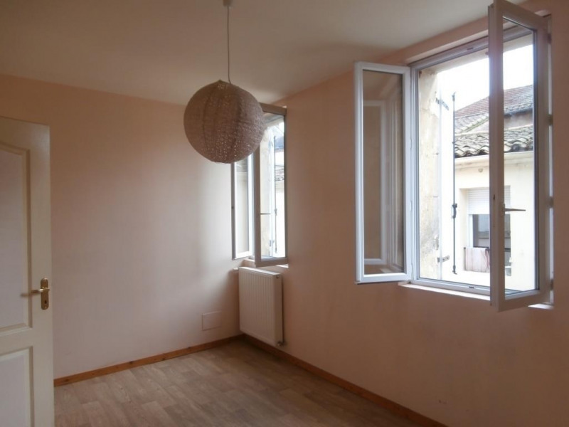 Location maison / villa Bergerac 500€ CC - Photo 3
