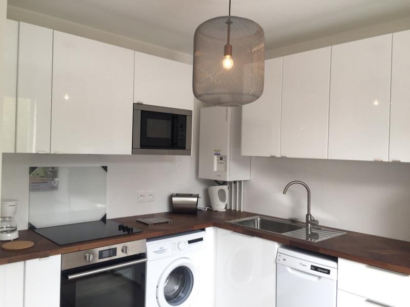 Location appartement Fontainebleau 1076€ CC - Photo 6