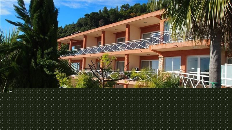 Vente appartement Grasse 259 000€ - Photo 9