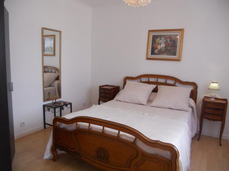 Vacation rental house / villa Saint-palais-sur-mer 438€ - Picture 7