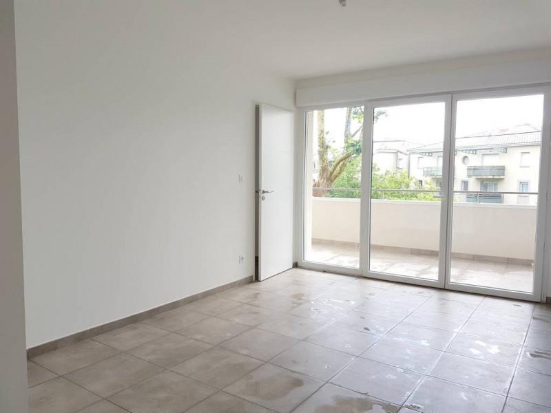 Location appartement Montfavet 550€ CC - Photo 3