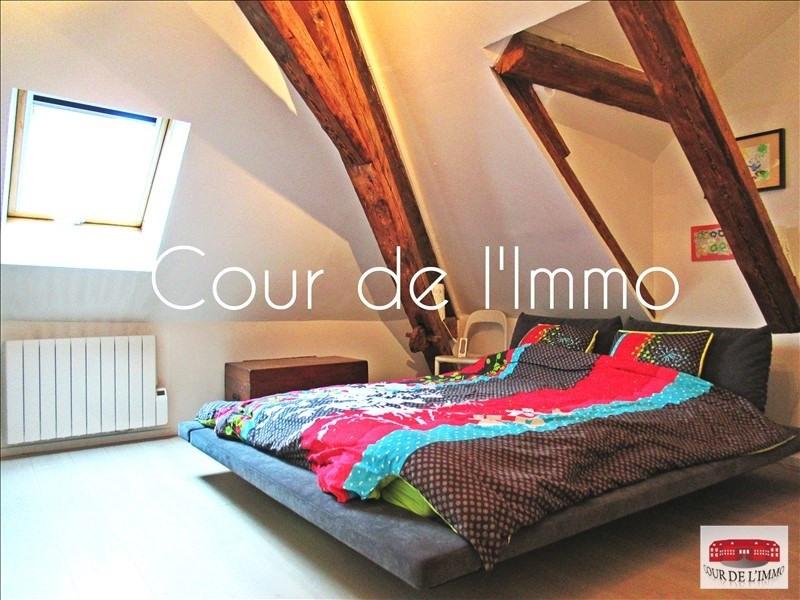 Prodotto dell' investimento appartamento Cluses 188000€ - Fotografia 5