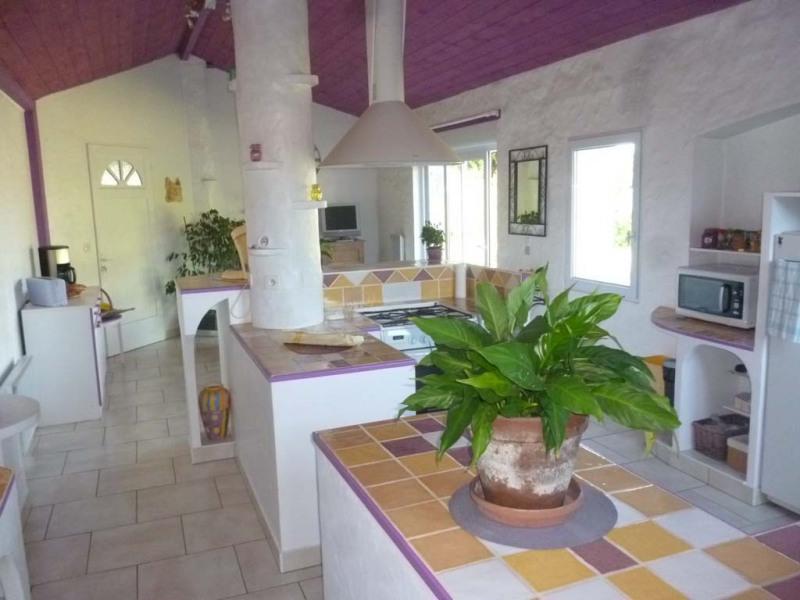 Sale house / villa Vaux-sur-mer 194000€ - Picture 1