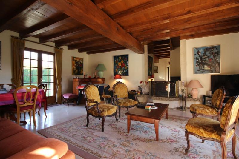 Vente maison / villa Saint prix 565000€ - Photo 4