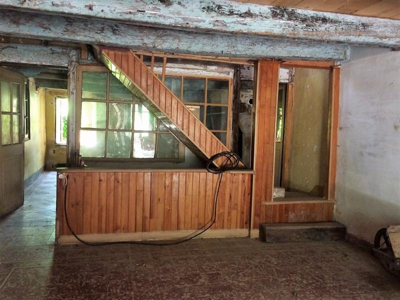 Vente maison / villa Bruniquel 66000€ - Photo 5