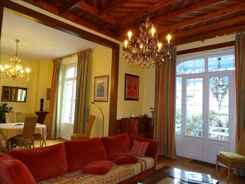 Vente de prestige maison / villa Pornichet 1196000€ - Photo 3