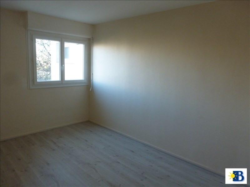 Location appartement Chatellerault 520€ CC - Photo 4
