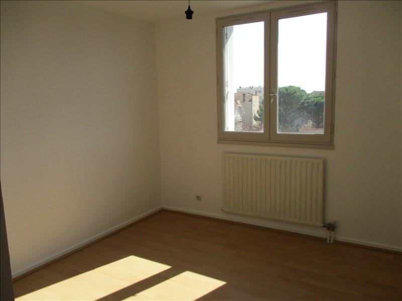 Rental apartment Montelimar 655€ CC - Picture 6