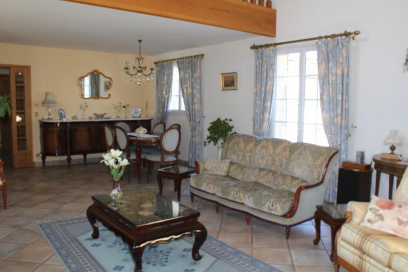 Vente maison / villa Houilles 655000€ - Photo 9