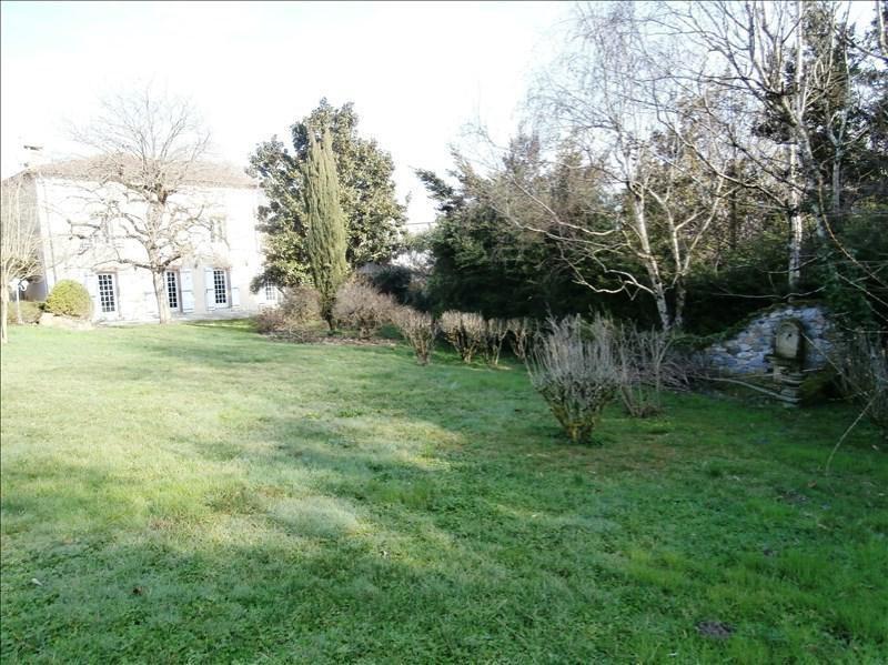 Vente de prestige maison / villa Castres 250000€ - Photo 10