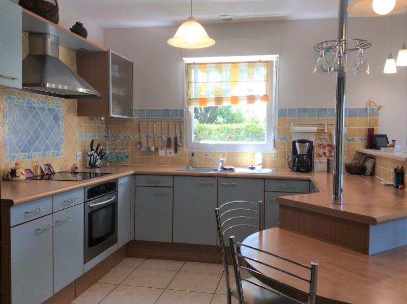 Sale house / villa Etaules 328600€ - Picture 4