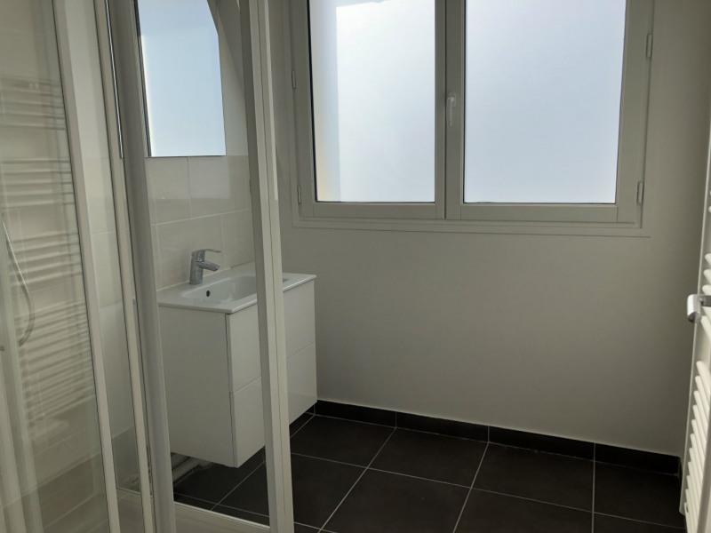 Location appartement Paris 15ème 2369€ CC - Photo 6
