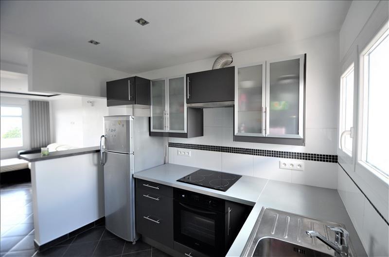 Sale apartment Sartrouville 223900€ - Picture 3