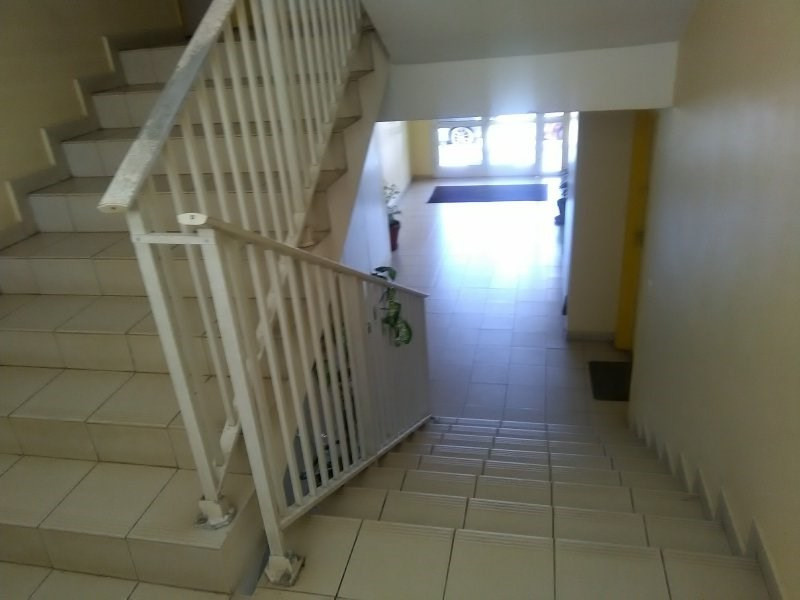 Sale apartment Baie mahault 133 750€ - Picture 12
