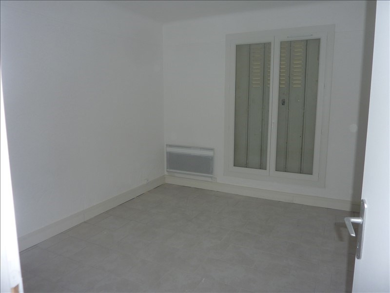 Alquiler  apartamento Marseille 5ème 580€ CC - Fotografía 6