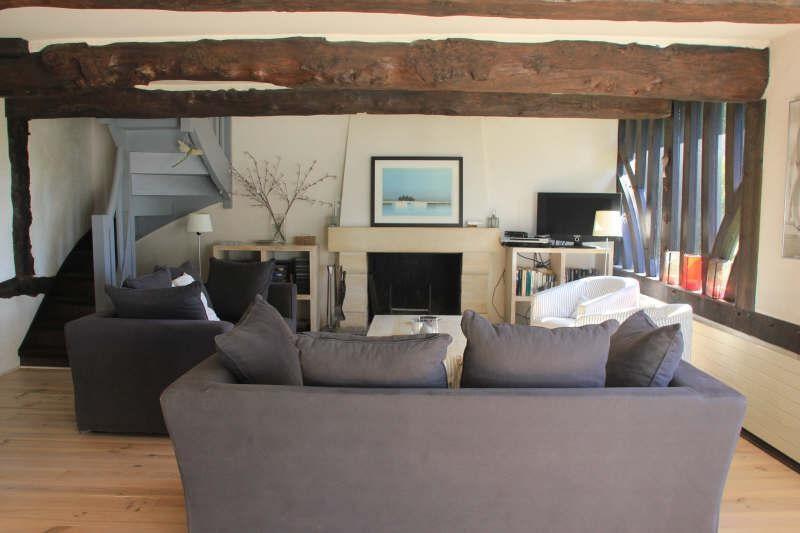 Sale house / villa Villers sur mer 545000€ - Picture 8