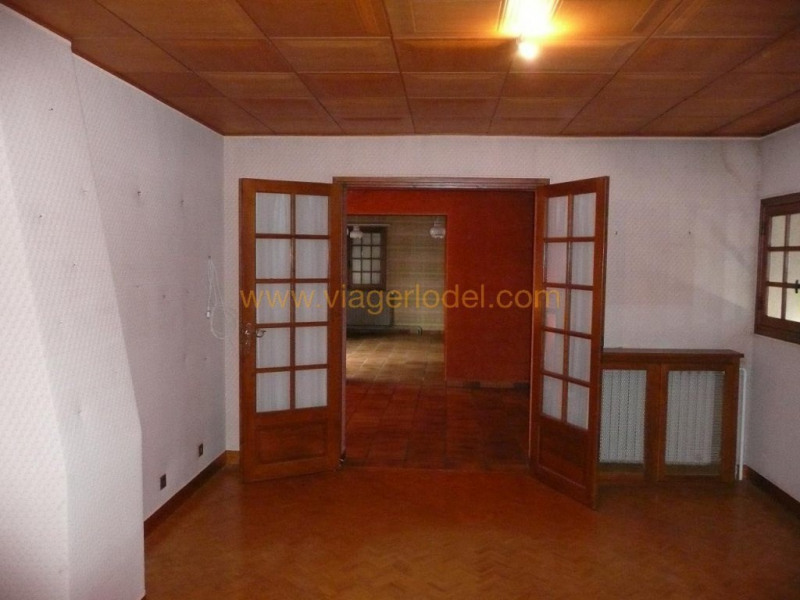 Viager maison / villa Ercuis 130 000€ - Photo 17