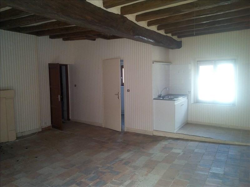 Vente maison / villa Montoire sur le loir 36800€ - Photo 4