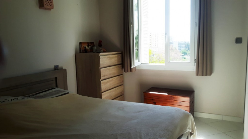 Vente appartement Ajaccio 220 000€ - Photo 5