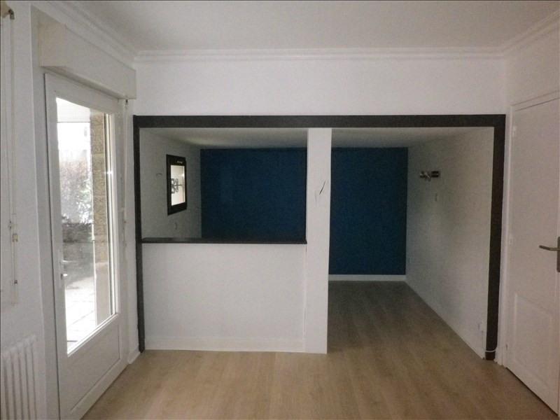 Vente maison / villa St brieuc 133000€ - Photo 3