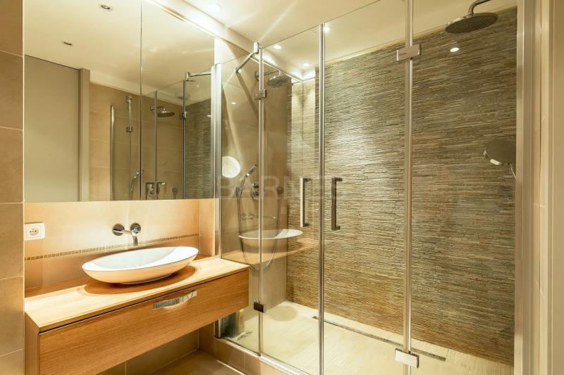 Deluxe sale apartment Saint didier au mont d'or 790000€ - Picture 6