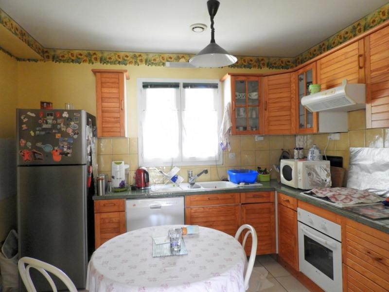 Vente maison / villa Saint palais sur mer 354900€ - Photo 5