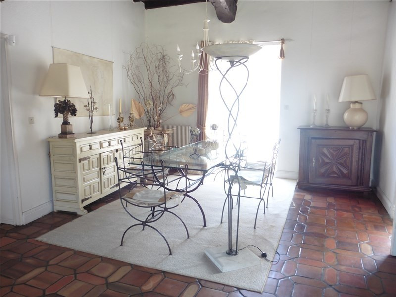 Vente de prestige maison / villa Lescar 550000€ - Photo 5
