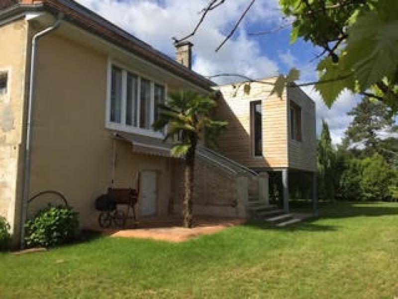 Vente de prestige maison / villa Cerons 790000€ - Photo 2