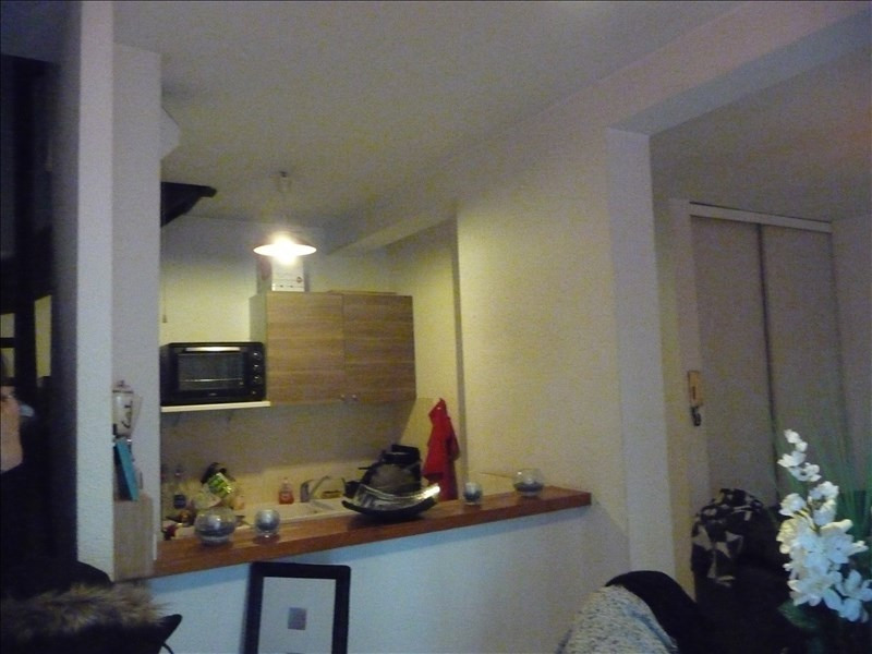 Location appartement Lunel 590€ CC - Photo 2