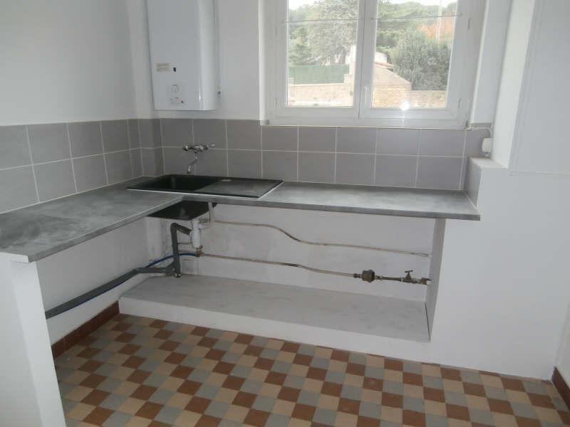 Rental apartment Salon de provence 612€ CC - Picture 4