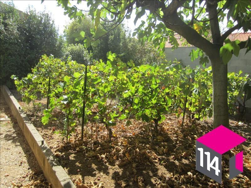 Sale house / villa Vendargues 230000€ - Picture 2