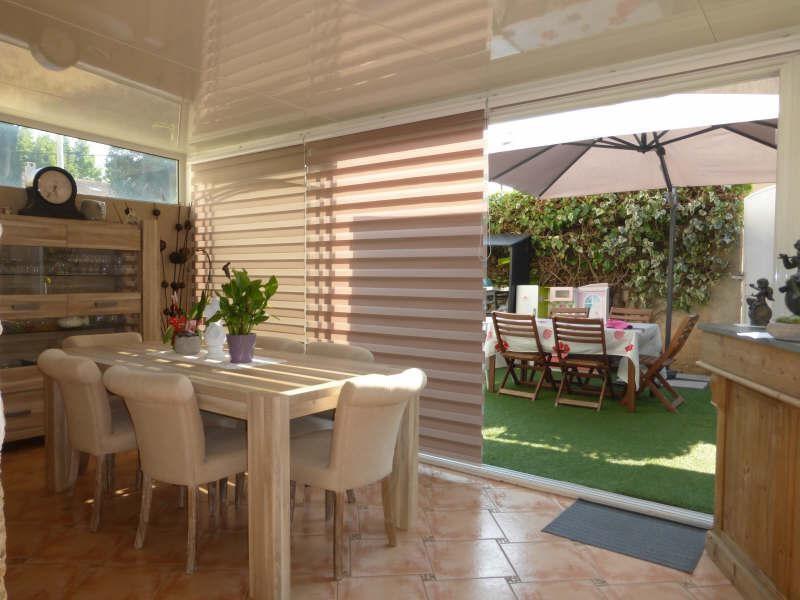 Vente maison / villa La valette du var 349000€ - Photo 4