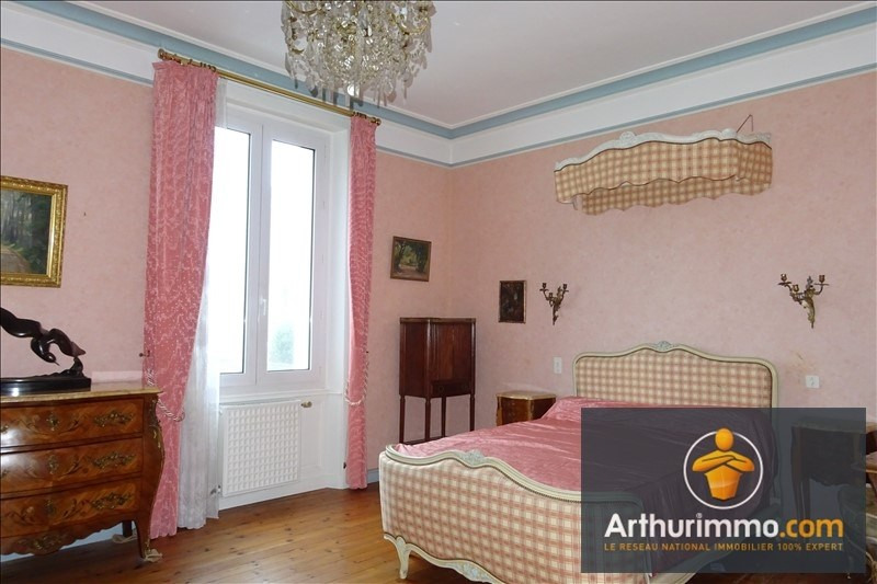 Sale house / villa St brieuc 416 000€ - Picture 8