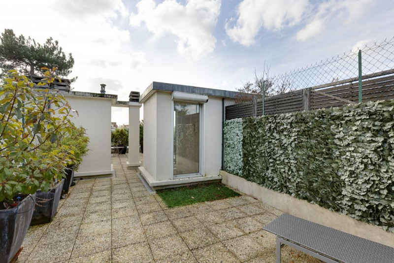 Престижная продажа квартирa Boulogne-billancourt 1196000€ - Фото 4