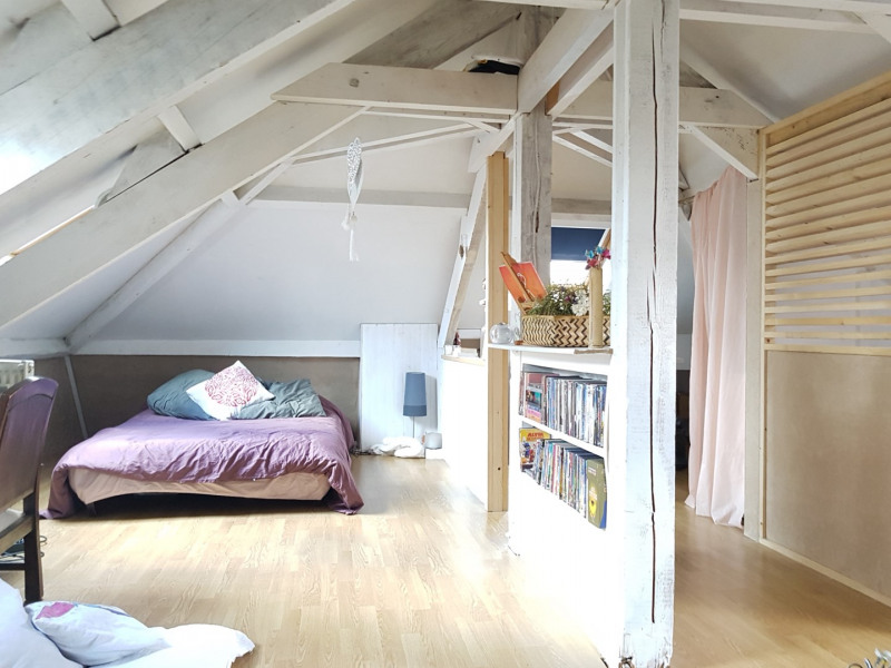 Sale house / villa Enghien-les-bains 565000€ - Picture 6