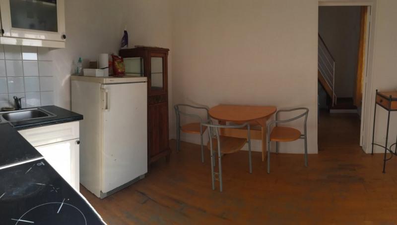 Produit d'investissement appartement Fontenay-sous-bois 185000€ - Photo 7