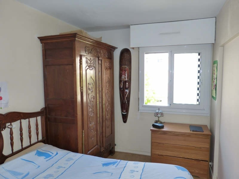 Vente appartement Bagneux 335 000€ - Photo 5
