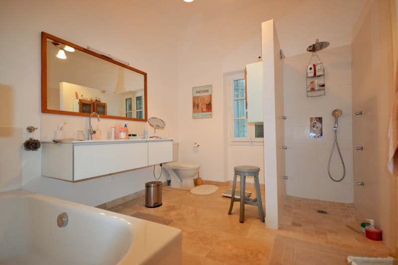 Immobile residenziali di prestigio casa Les vigneres 583000€ - Fotografia 5