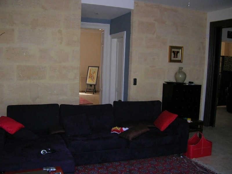 Vente de prestige maison / villa Bourg 593000€ - Photo 8
