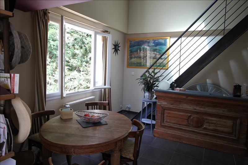 Sale house / villa Aix en provence 550000€ - Picture 2
