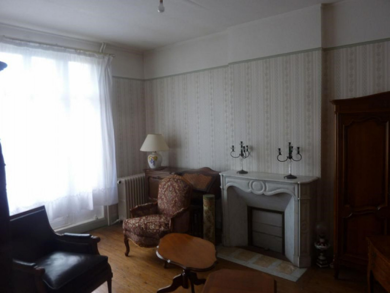 Vente maison / villa Livarot 294000€ - Photo 3