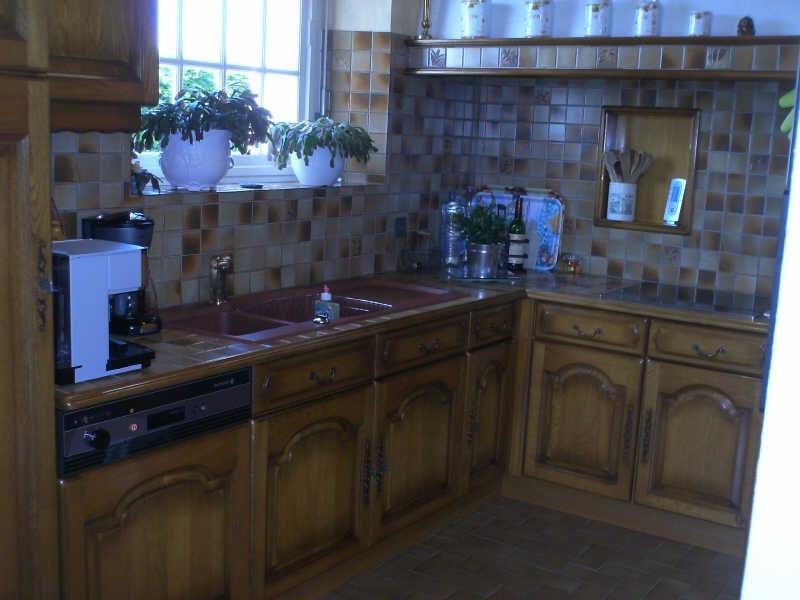 Vente maison / villa Primelin 405600€ - Photo 9