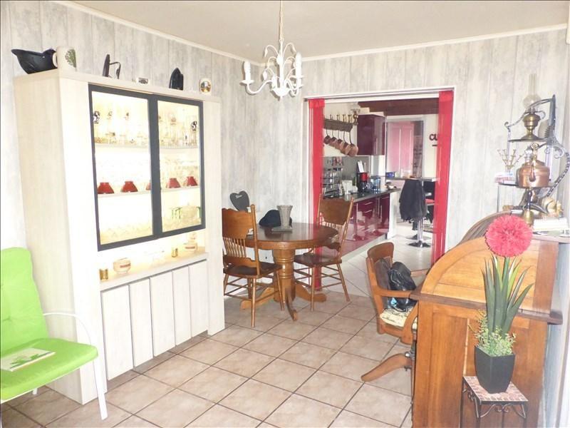 Vente maison / villa Annequin 171000€ - Photo 3